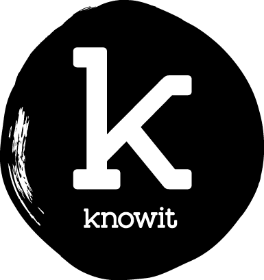 KnowIoT